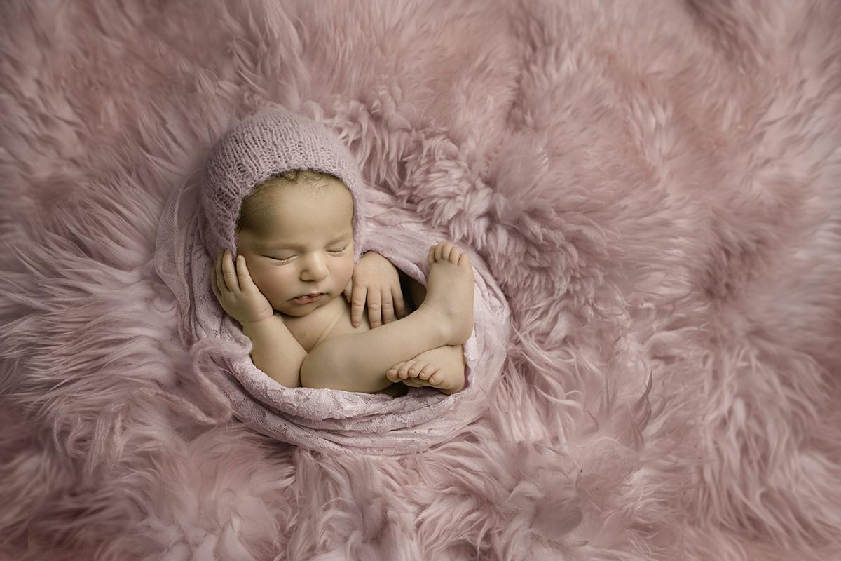 BFleuryPhotography_200_pink.jpg